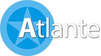 Nave Oceanografica Atlante